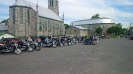 2014 Bikers Against Brain Cancer Ride_1