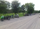 2014 Bikers Against Brain Cancer Ride_2