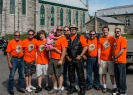 Bikers Against Brain Cancer 2013 Ride_10