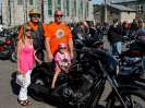 Bikers Against Brain Cancer 2013 Ride_4