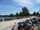 Bikers Against Brain Cancer 2013 Ride_9
