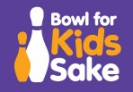 Bowl for Big Brothers Big Sisters