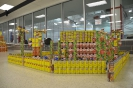 2016 Canstruction_10