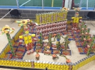 2016 Canstruction_11