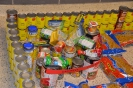 2016 Canstruction_12