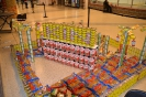 2016 Canstruction_13