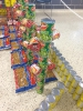 2016 Canstruction_16