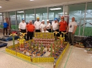 2016 Canstruction_17