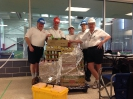2016 Canstruction_2