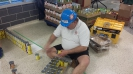2016 Canstruction_5