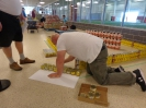 2016 Canstruction_6