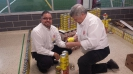 2016 Canstruction_8