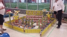 2016 Canstruction_9