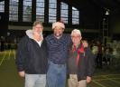 2013 Children's Christmas Fund_4