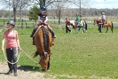 2016 Horse Day_11
