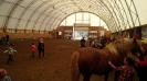 2016 Horse Day_1