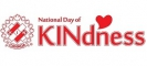 Kinsmen Day of Kindness