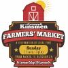 Kinsmen Farmers Market_1