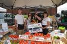 Kinsmen Farmers Market_20