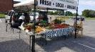 Kinsmen Farmers Market_24