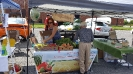 Kinsmen Farmers Market_27