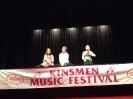 Kinsmen Music Festival 2014_4