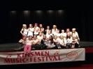 Kinsmen Music Festival 2014_5