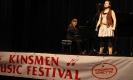 Kinsmen Music Festival 2015_4