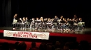 Kinsmen Music Festival 2016_1