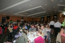 Kinsmen Pizza Party 2014_2