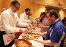 2015 Kinsmen Pizza Party