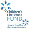 Children's Christmas Fund